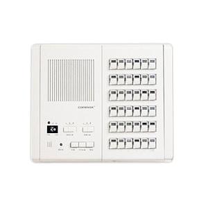 ĐIỆN THOẠI NỘI BỘ INTERCOM COMMAX PI-50LN