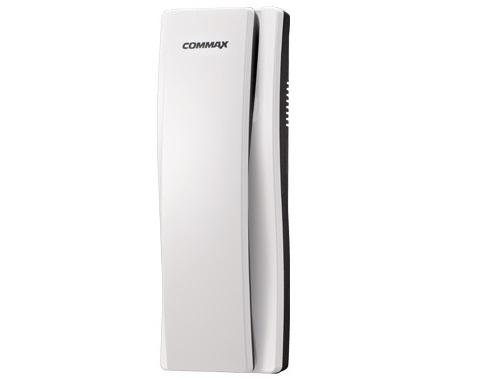 Điện thoại liên lạc nội bộ COMMAX TP-S
