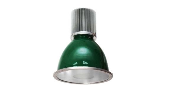 Đèn LED treo thả chiếu sâu 25W DUHAL SDTB802
