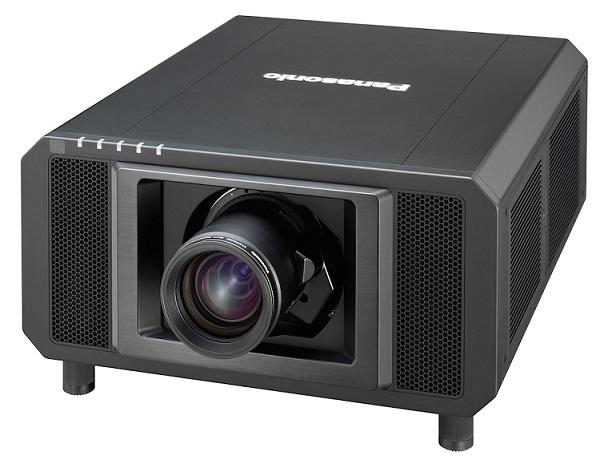 Laser projector PANASONIC PT-RS11K