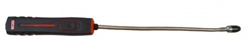 Đầu đo nhiệt độ độ ẩm, nhiệt độ điểm sương kết nối không dây KIMO SHRF-300