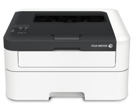Fuji Xerox Wifi Laser Printer DocuPrint P265dw