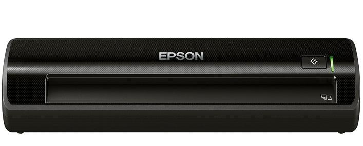 Máy quét màu EPSON DS-30