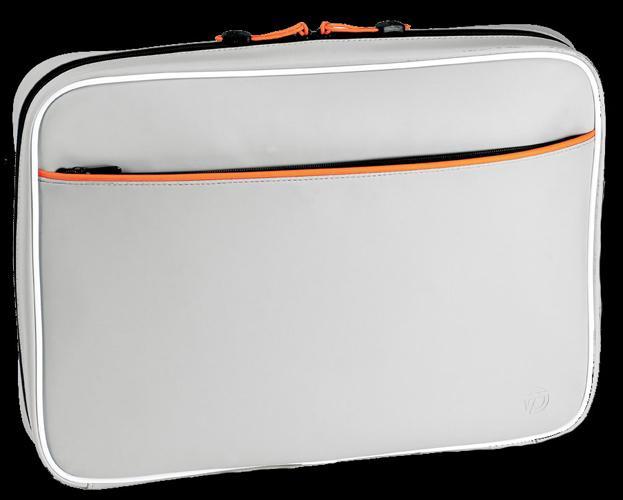 Túi chống sốc laptop 14.1 inch Targus Shock Absorbent Slip TBS01001AP