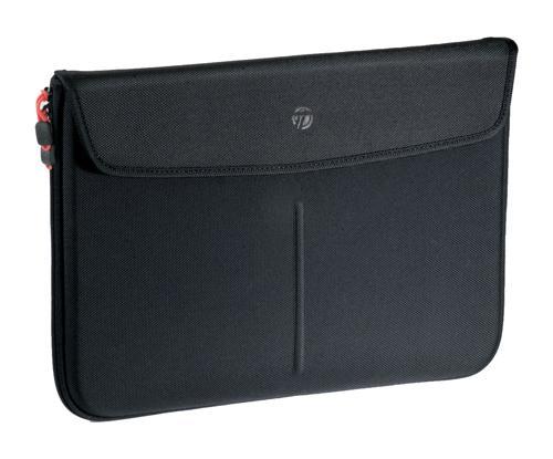 Túi chống sốc laptop Targus Apple Slip 13.1 inch TBS020AP