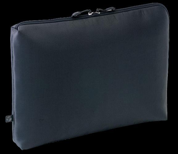 Túi chống sốc laptop 15.4 inch Targus CityLite Slip Case TBS021AP