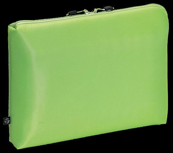 Túi chống sốc laptop 13 inch Targus CityLite Slip Case TBS02301AP