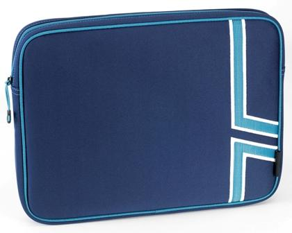 Túi chống sốc laptop 14.1 inch Targus Notebook Skin TSS036AP