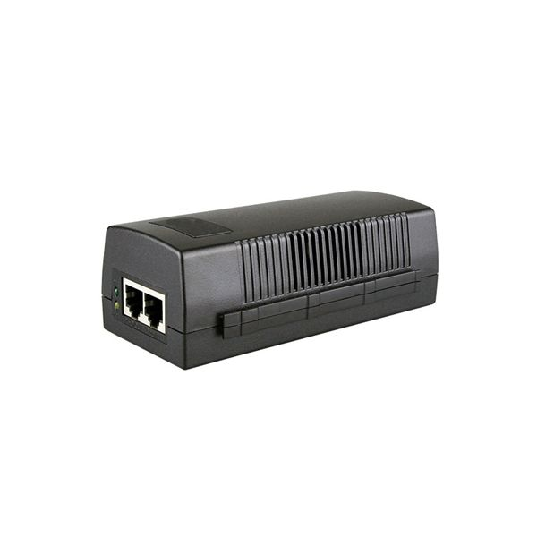01-Port 10/100 / 1000Mbps PoE injector NETONE NO-AFG-N481