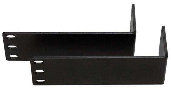 Giá đỡ tiêu chuẩn 19 inch D-Link DIS-RK200G