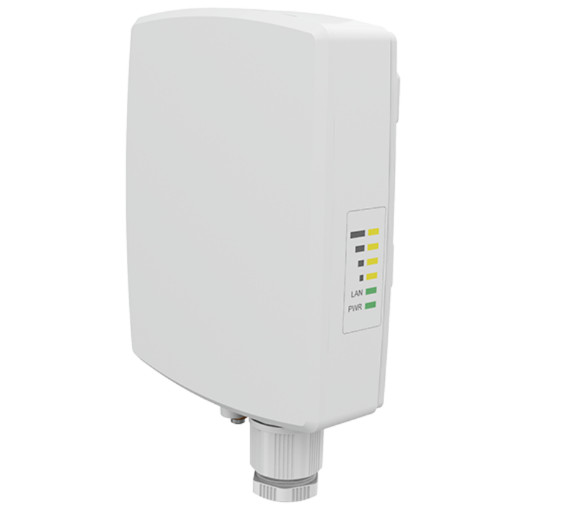 Thiết bị phát WiFi LigoWave LigoDLB 2-9B