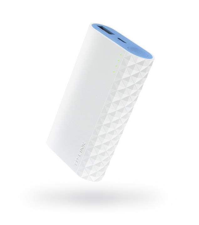 Backup battery charger 5200mAh TP-LINK TL-PB5200