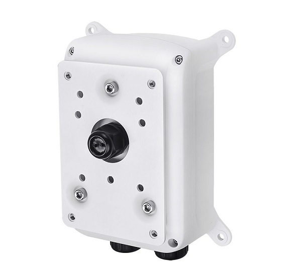 IEEE802.3at Gigabit UPoE Injector Vivotek AP-GIC-015B-095