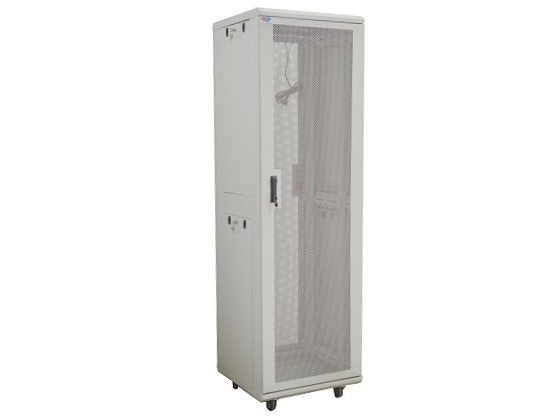 Tủ rack 19 Dòng 32U 600U 600 ECP-32U600B