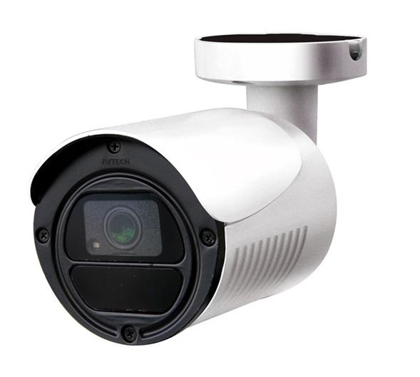 Camera HD-TVI hồng ngoại 2.0 Megapixel AVTECH DGC1105YFTP