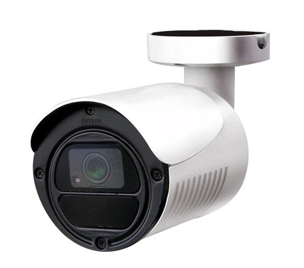 Camera HD-TVI hồng ngoại 5.0 Megapixel AVTECH DGC5105TP