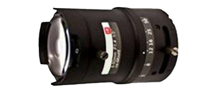 HDPARAGON HDS-VF0550IRA lens