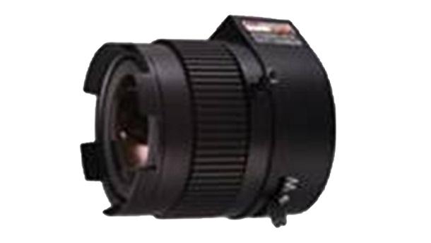 HDPARAGON HDS-VF2712CS lens