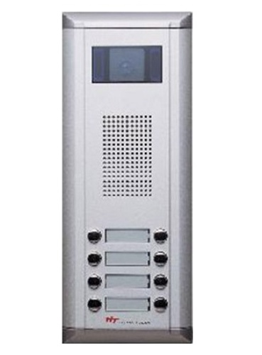 Camera chuông cửa HYUNDAI HCC-608EN