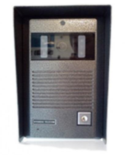 Vỏ bảo vệ camera chuông cửa HYUNDAI HRS-300
