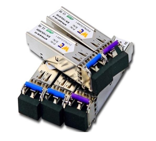 Optical module WINTOP YTPS-E53-20S