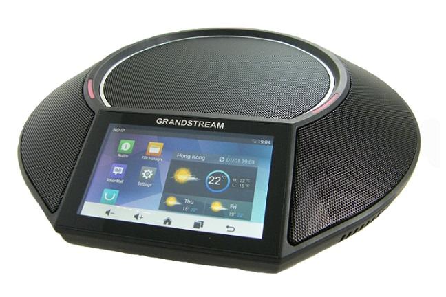 Điện thoại hội nghị Grandstream GAC2500