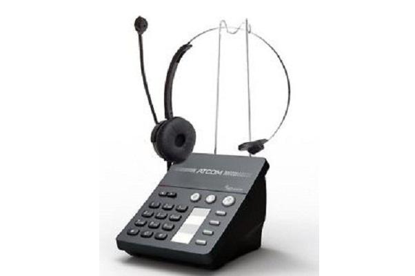 Điện thoại IP Atcom AT800