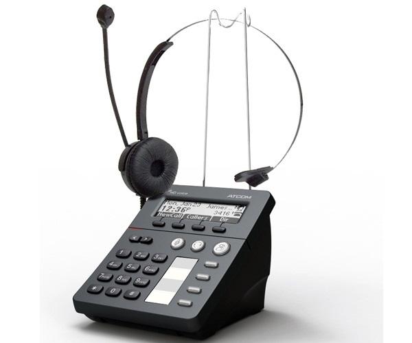 Điện thoại IP Atcom AT800D