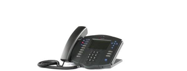 Điện thoại IP Polycom PLC-IP501 (Mỹ)