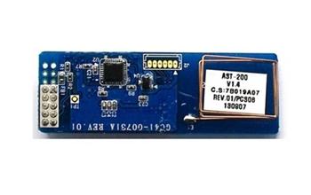 Module Remote SAMSUNG SHS-AST200