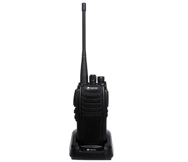 HYPERSIA A1 portable radio