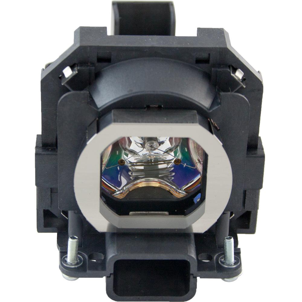 Projector lamp PANASONIC ET-LAB30