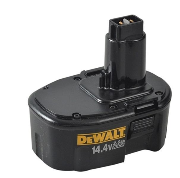 Battery for DEWALT 14.4V DE9091-XJ