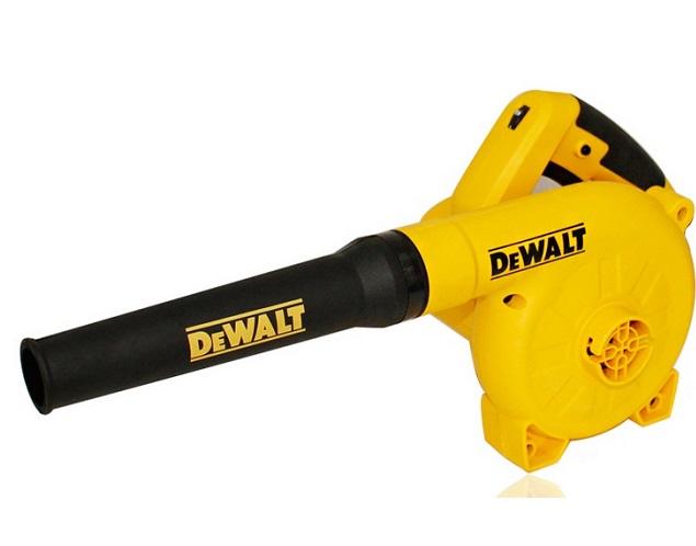 Air blower 820W DEWALT DWB6800