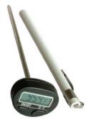 Đồng hồ đo nhiệt độ M&MPRO HMTMKL4101