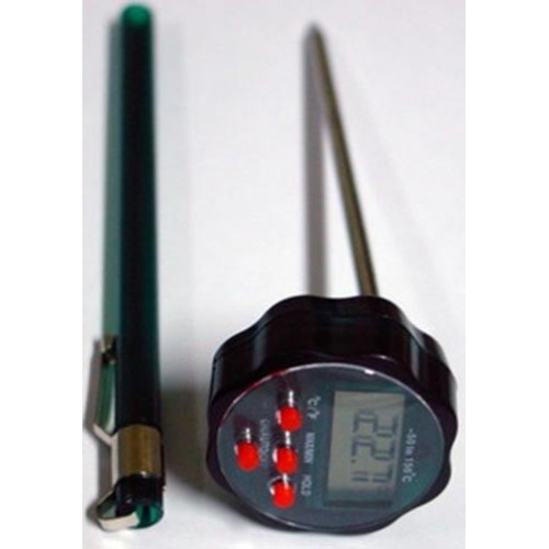 Thiết bị đo nhiệt độ HMWT-1