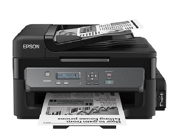 Máy in phun đa chức năng EPSON M200
