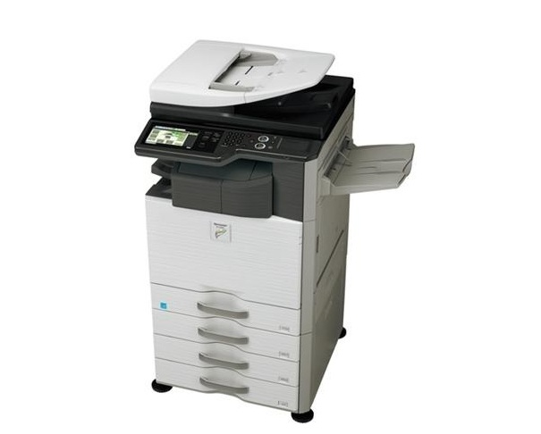 Máy photocopy khổ A3 đa chức năng SHARP DX-2500N