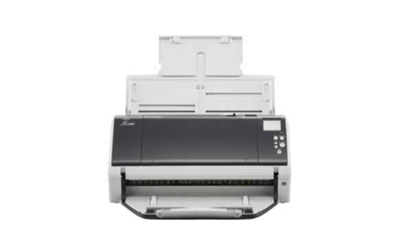 Máy quét hai mặt A3 Fujitsu Scanner fi-7480 (PA03710-B001)