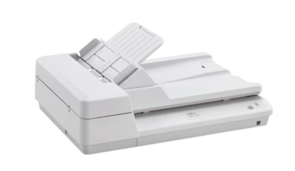 Máy quét hai mặt Fujitsu Scanner SP1425 (PA03753-B001)