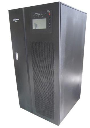 UPS UPS HYUNDAI HD-20K2 ON-LINE