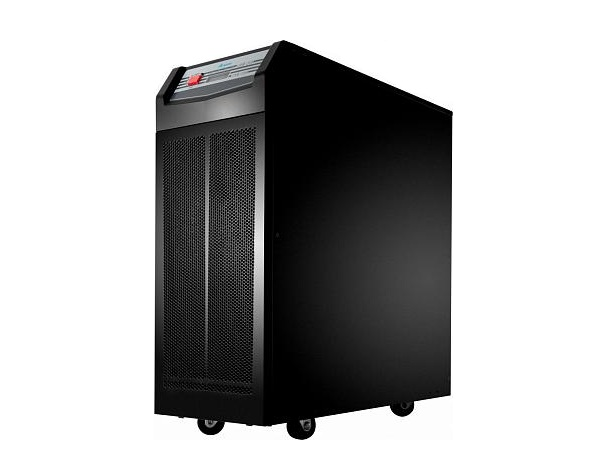 DELTA Ultron EH-10K UPS power supply
