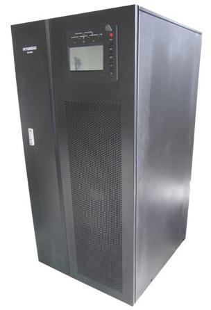 UPS HYUNDAI HD-10K2 ON-LINE UPS