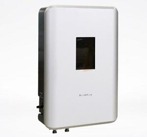 Sungrow | Inverter SG10KTL-M công suất 10kW, 3 pha (2 DC input, 2 MPPT)