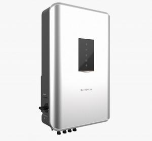 Sungrow | Inverter SG20KTL-M công suất 20kW, 3 pha (4 DC input, 2 MPPT)