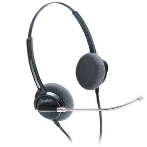FreeMate DH-021TPB headset