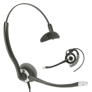 FreeMate DH-023T headset
