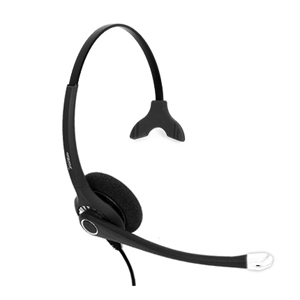 FreeMate DH-027TFN headset