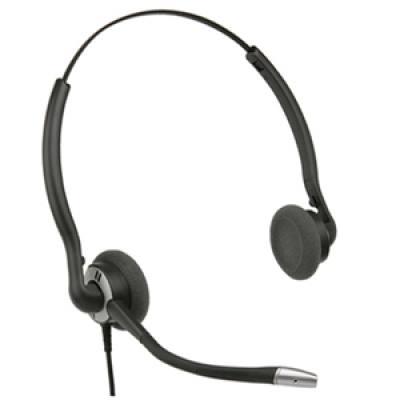 Freemate headset DH-023TB