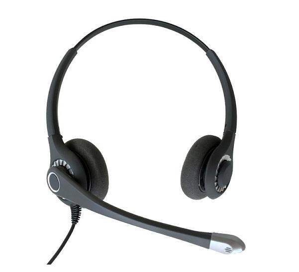 FreeMate DH-027TFNB headset